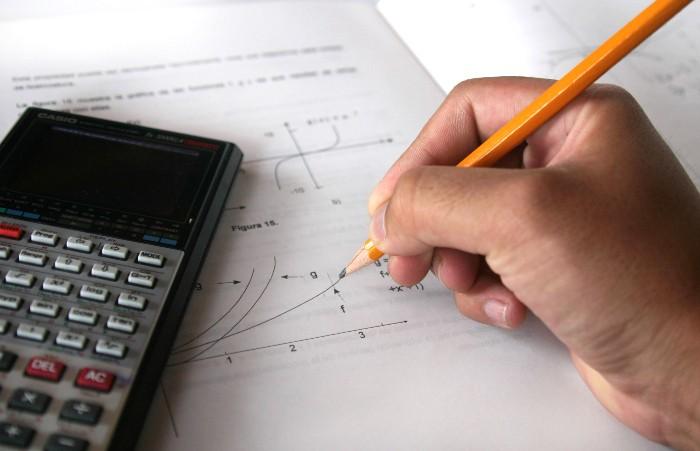 Bilan Energetique Calcul